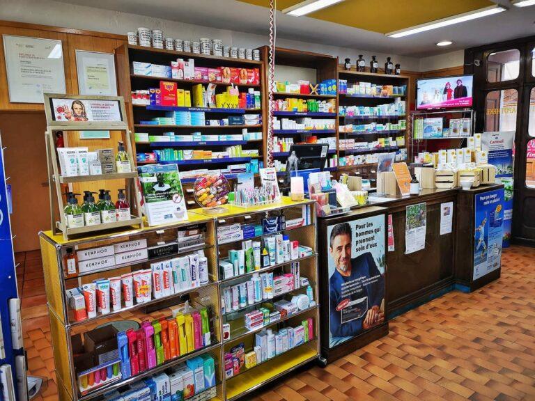 Farmacia quattrini (10)