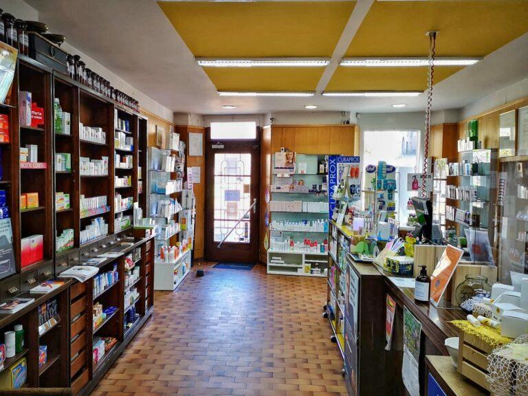 Farmacia quattrini (11)