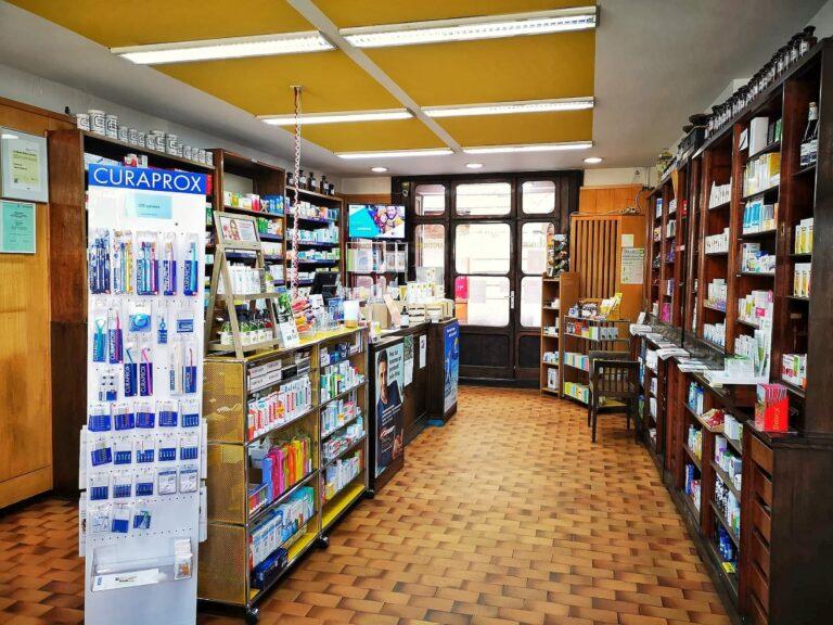 Farmacia quattrini (12)
