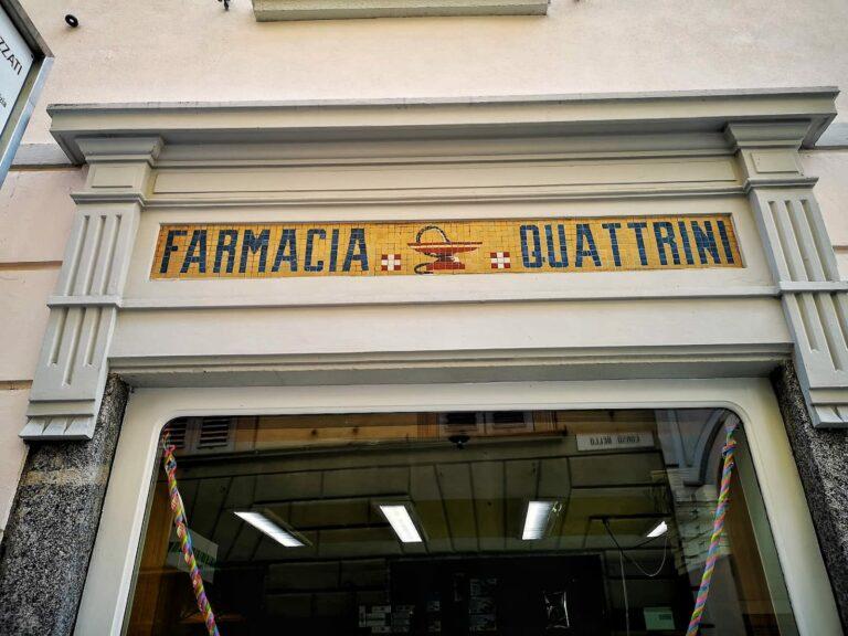 Farmacia quattrini (4)