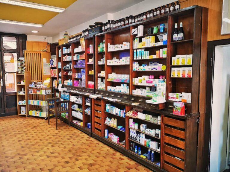 Farmacia quattrini (6)