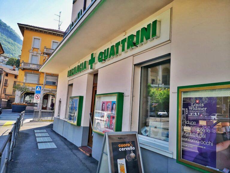 Farmacia quattrini (7)