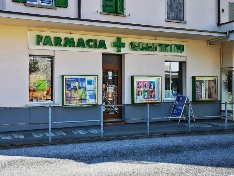 Farmacia quattrini (8)