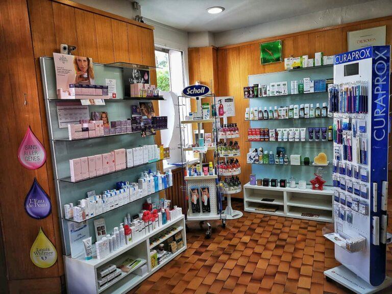 Farmacia quattrini (9)